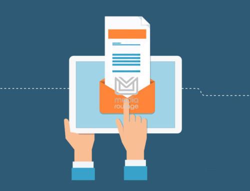 Emailing Pro