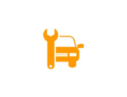 Bases de données Automobile