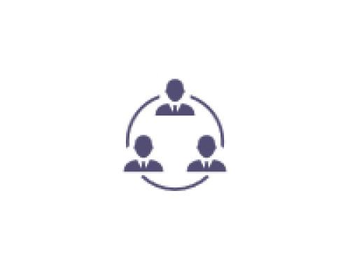 Bases de données Entreprises de plus de 50 salariés
