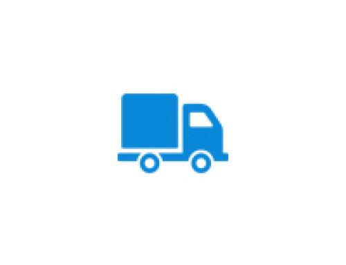 Bases de données Transport