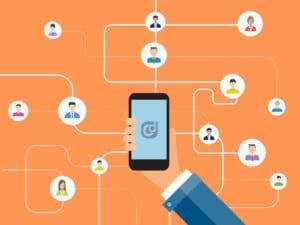 sms premium avec Contact Developpement