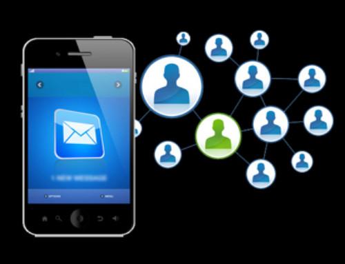 Actualités Septembre 2016 SMS « PROMO RENTREE 2016 »