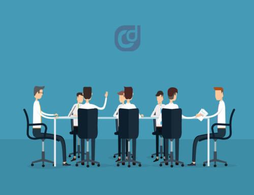 Fichier Comités d'Entreprise, base de données CE