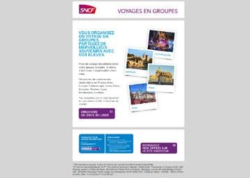 Actu Oct16 SNCF