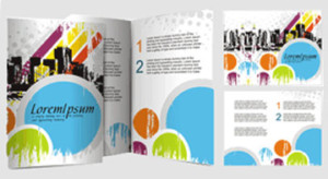 impression lettres personnalisées, livrets, brochures, tarifs