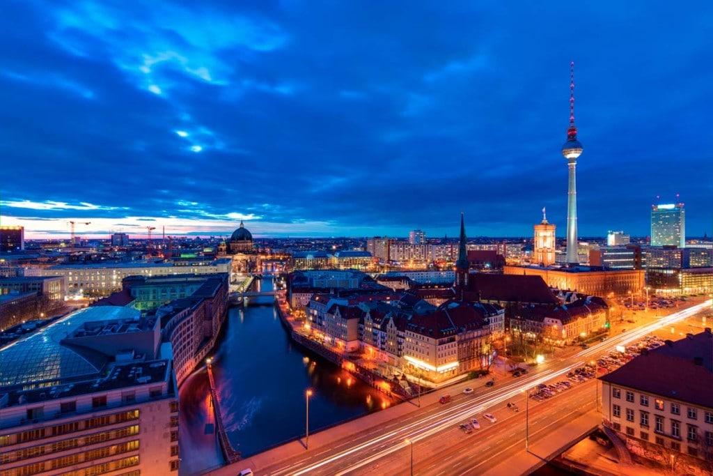 Entreprises basées en Allemagne : Trouver des clients en France