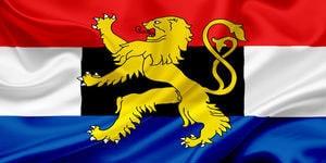 Entreprise basée au Benelux : Trouver des clients en France