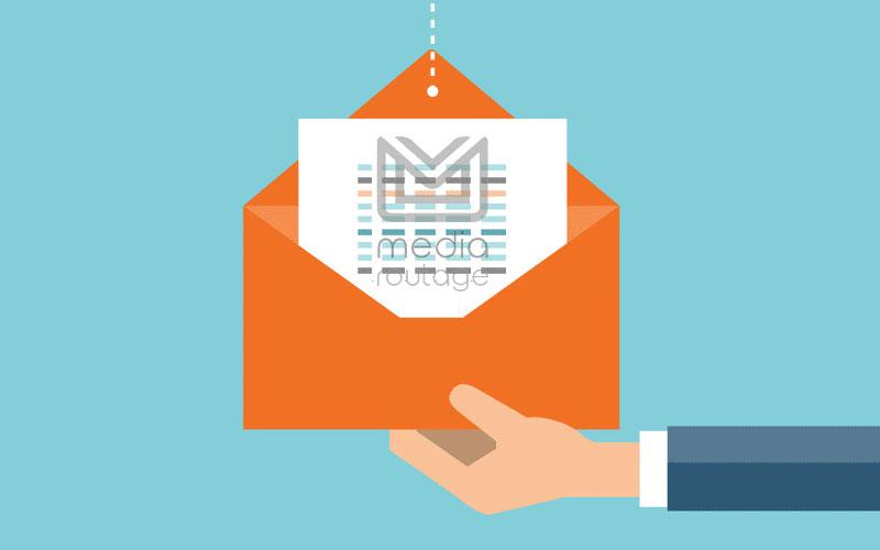 mailing postal de a a z