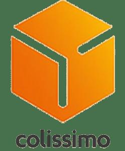 Colissimo Logo 2