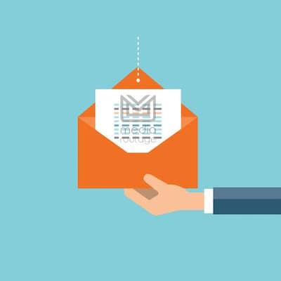 Bénéficiez du meilleur prix pour votre mailing postal