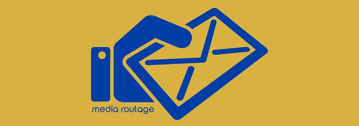 Envoi En Nombre Mailing Courrier 1