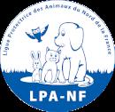 Ligue Protectrice des Animaux Du Nord de la France Avatar